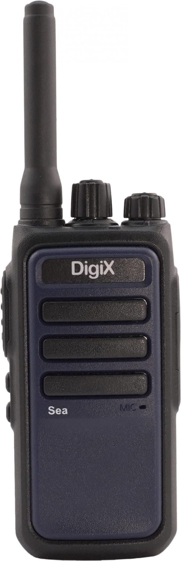 DigiX Sea front 2