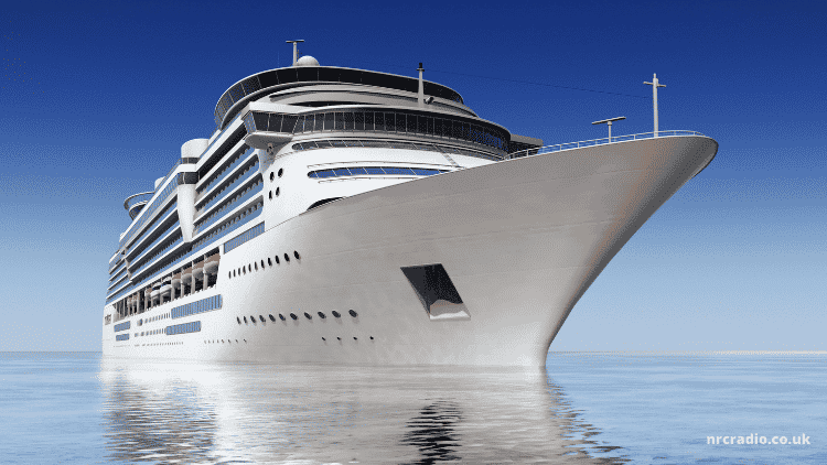 What are the Best Walkie Talkies for Cruise Ships? Our Expert Guide