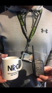 NRC Radio image 20