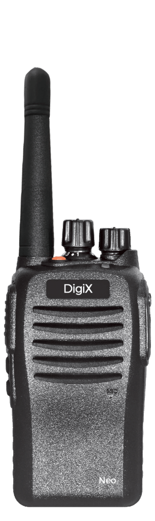 DigiX Neo