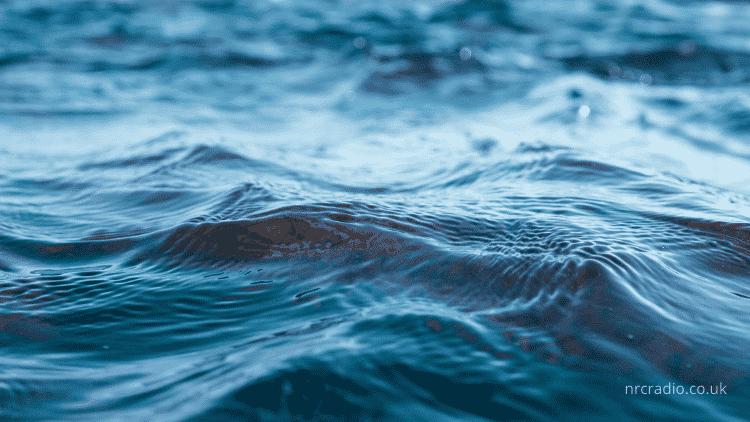 Marine Walkie Talkies – Radios For Water Based Communications